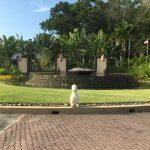 Shangri-La's Rasa Ria In Kota Kinabalu, Borneo