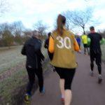 Chelmsford Parkrun #267