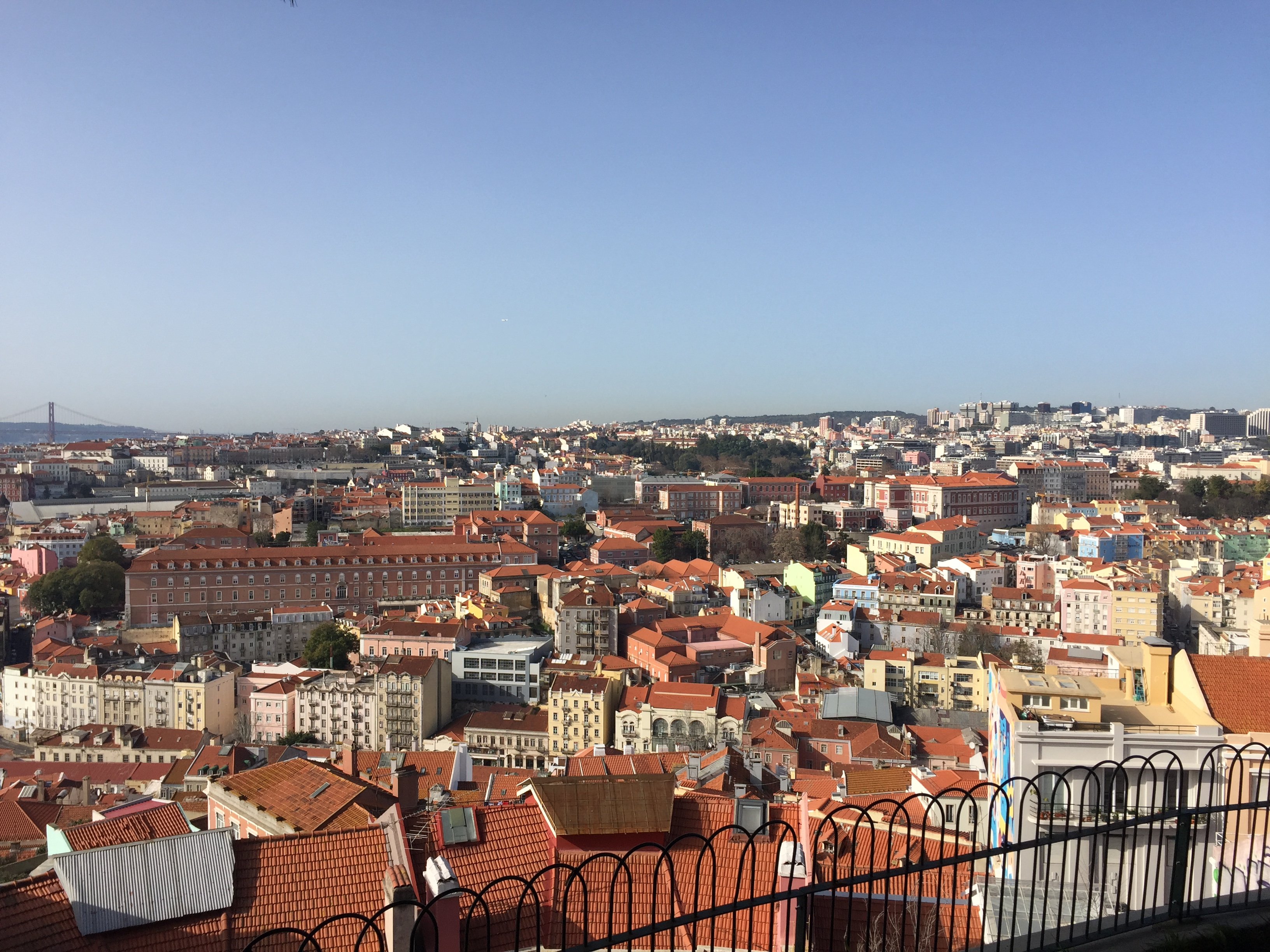 Best 9 Things To Do In Lisbon In 3 Days